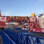 第10回湘南国際マラソン