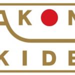 第95回箱根駅伝(往路)
